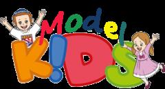 مدل کودک